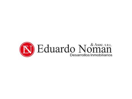 Propiedad en Venta por Inmobiliaria Eduardo Noman Y Asoc SRL